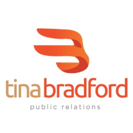 Tina Bradford PR