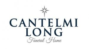 Cantelmi Long Funeral Home is New Name for Historic Service at 500 Linden Street, Bethlehem.