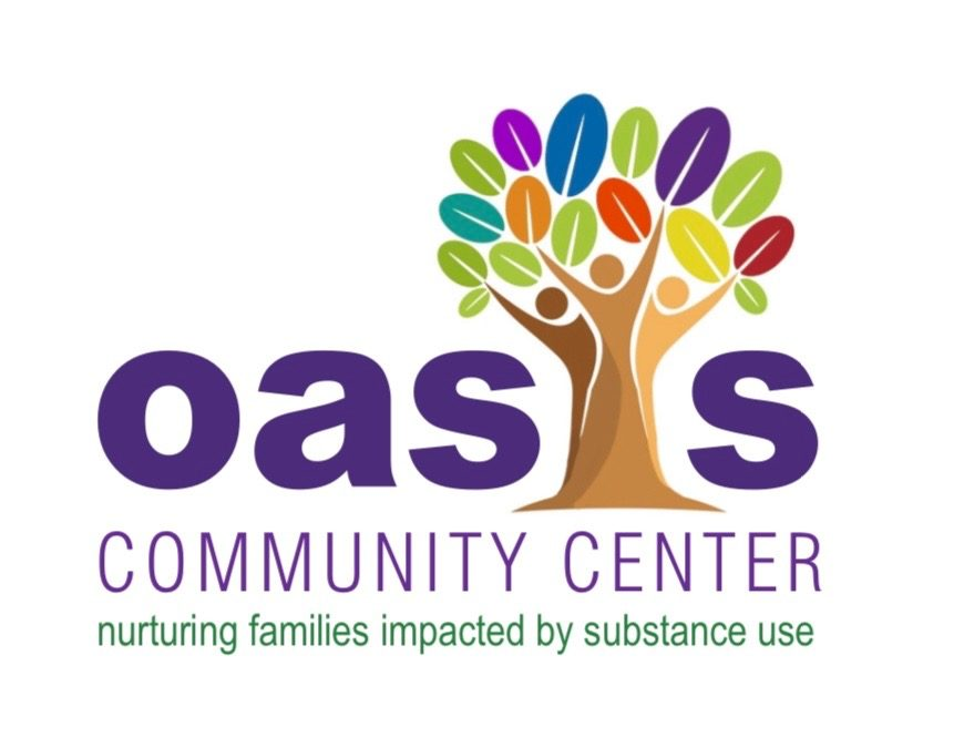Recovery Center for Families Impacted by Opioid Crisis to Open in Bethlehem, PA